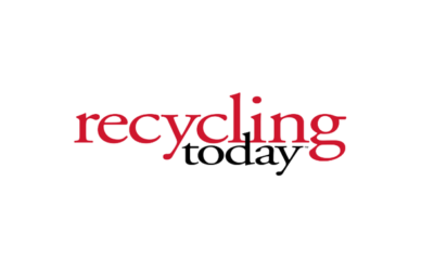 FPD Recycling